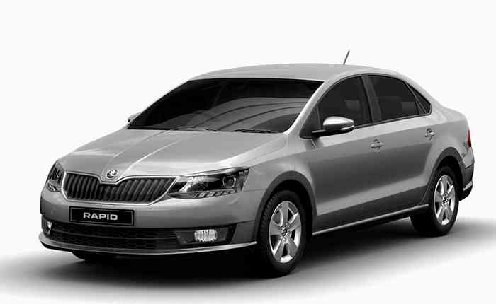 skoda-rapid-brilliant-silver.png