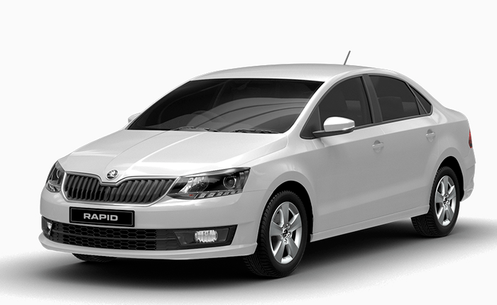 skoda-rapid-candy-white.png