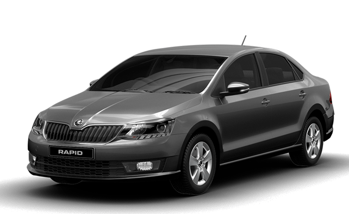 skoda-rapid-carbon-steel.png