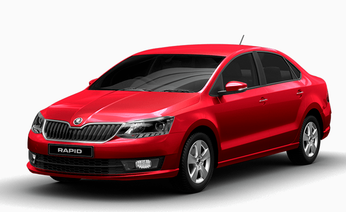 skoda-rapid-flash-red.png