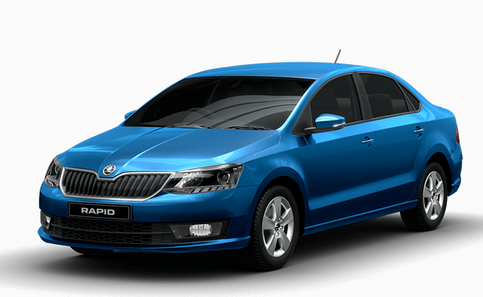 skoda-rapid-silk-blue.png